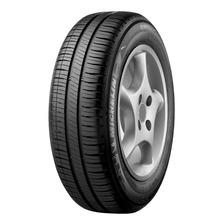 Caucho Michelin 176/65r14 Energy Xm2