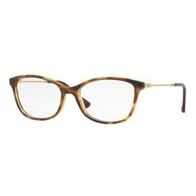 Gabarito Roupa Vogue Comprar - Óculos no Mercado Livre Brasil 9f925b4e25