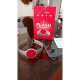 Pulseira Atividade Física Sono - Misfit Flash