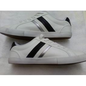 Nautica Sneaker Originales