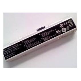 Batería Mini Laptop Compatible Con Ca#aima Mg101a4 Y Mg101a3
