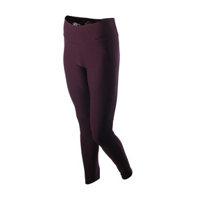 Mallas Leggings Nike Mujer Legend Tight Yoga Gym Running