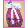 Cocolisos Para Bebés Personalizados