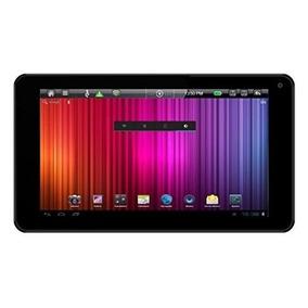 Tech Pad Xtab I700 Tablet, Pantalla De 7 , Cpu Intel Atom Z2