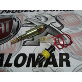 Chicler Baja Electrónico Fiat Duna Uno M Tipo Weber Tlde