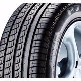 Pneu Pirelli 195/60 R15 P7 88v - Viper Pneus