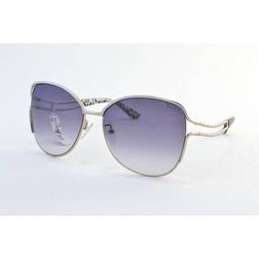 49a7a6b6f4745 Oculos Victor Hugo - Óculos em Paraná no Mercado Livre Brasil