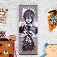 Lona De Death Note - Animeras