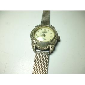 3493d12fb23 Relógio Cadina Feminino em São Paulo no Mercado Livre Brasil