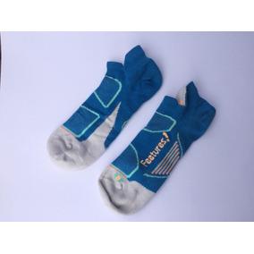 Calcetines Deportivos Ropa Para Correr Feetures Ultra Light
