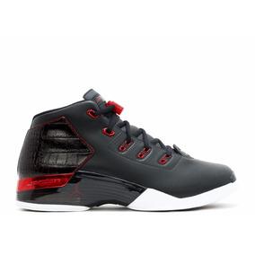 cajas para zapatos jordan mercadolibre
