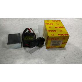 Unidade Comando Módulo Uno 1.6r Original Bosch 9220087019