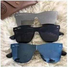 Oculos De Sol Ray Ban 1615 Blaze Justin Pag 1 Lev 3