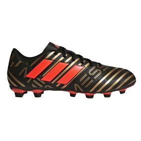 Zapatillas Hombre adidas Nemeziz Tango 18.4 Chimpun Nuevo 21c3f4a795612