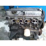 Motor 1.3 Ford Festiva 98