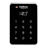 Teclado De Acesso Digiprox Sa 203 Touch Senha + Cartão Rfid