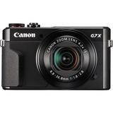 Canon Powershot G7 X Mark Ii - (ml)