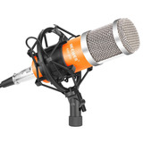 Neewer Nw 800 Professional Studio Broadcasting Grabació...