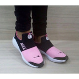 Zapatillas Tenis De Moda Calzado Colombiano