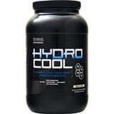 Hydro Cool Vanilla 3 Lb - Proteína Hydrolizada
