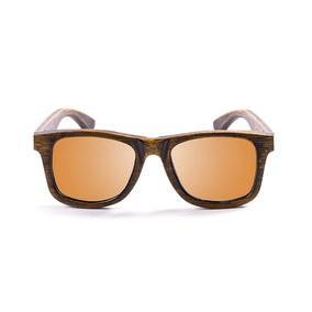 Óculos Quiksilver Snag Qemn016 Wayfarer Sunglasses De Sol - Óculos ... f14fe10b94