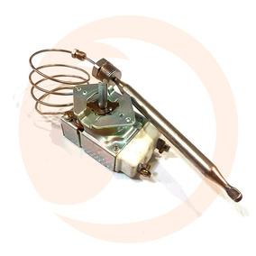 Termostato Robertshaw Rx-2-24 Para Válvula Minivolt Freidora