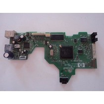 Placa Lógica Hp F4180