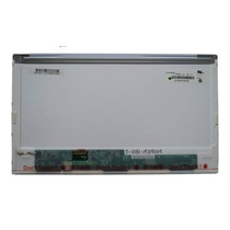 Display Pantalla Lcd 15.6 Led Ibm-lenovo G560e Series