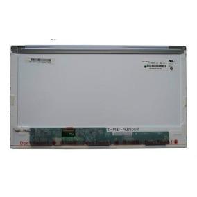 Display Pantalla Lcd 15.6 Led Ibm-lenovo G560e Series