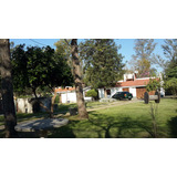 2 Casas En El Lago