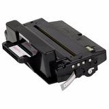 Toner Xerox Workcentre 3325 Compatible 11.000 Paginas