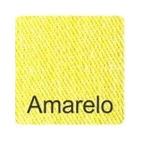 eef9f80a78d3f Boina Infantil Masculina - Boinas Amarelo no Mercado Livre Brasil