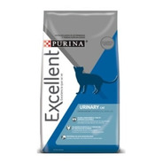 Excellent Urinary (750 Grs)
