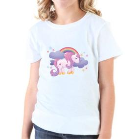 Remeras Unicornios Diseños Unicos !!!