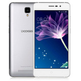 Celular Libre Doogee X10 512gb/8gb Envío Inmediato