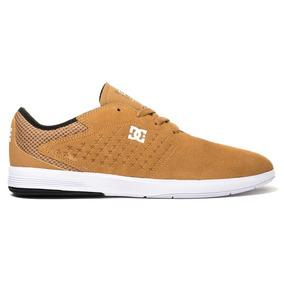 Tenis Dc Shoes New Jak S