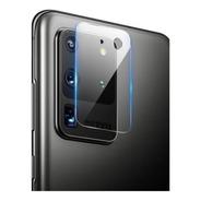 Vidrio Templado Camara Samsung S20 S20 Plus S20 Ultra