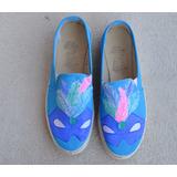 Zapatillas Cumple 15 + Diseños Exclusivos Combinando Vestido