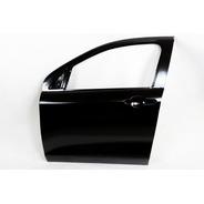 Porta Dianteira Lado Esquerdo Original Fiat Argo 2018 A 2022