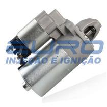 Motor De Arranque Palio 1.0 8v Fire Strada F000al0309