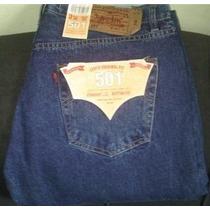 Pantalones Jeans Para Caballeros Para Gorditos Grandes