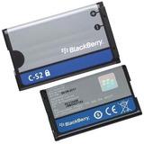 Bateria Blackberry 8520 Mayor Y Detal