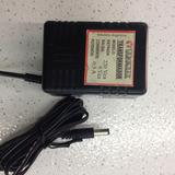 Transformador De 220 Volt A 9 Volt Corriente Alterna 0,5 Amp