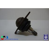 Pivo Da Balanca Esq Audi 80 90 / Coupe Original 8a0407365