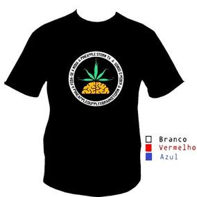 0b097ecac2 Camisa Pineapple Abacaxi - Camisa Casual Masculinas no Mercado Livre ...