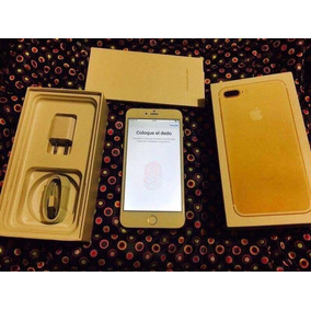 Iphone 7 Plus Urge Vender