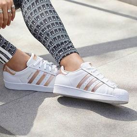 zapatillas adidas mujer peru