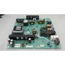 Placa Fonte Semp Lc4247(a) - Pe0755 - V28a00100301