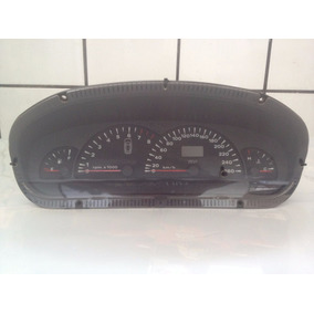 Painel De Instrumentos Fiat Marea (velocímetro,contagiro)