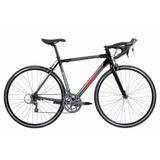 Bike Caloi Strada 700 16v M 54 2017
